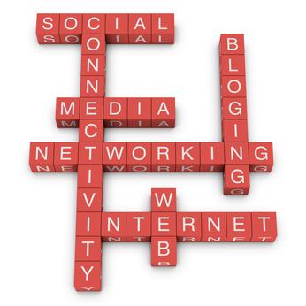 6 sites pour construire votre communauté sur Twitter | Usages professionnels des médias sociaux (blogs, réseaux...) | AVANTAGES DES RESEAUX SOCIAUX | Scoop.it