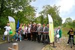 L'Eure en ligne | Cyclotourisme - véloroutes et voies vertes | Scoop.it