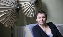 The Green Road by Anne Enright review – a family's worth of stories | The Irish Literary Times | Scoop.it