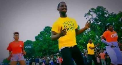Have Plenty Music | Fresh Soukous – Mboka na mboka | werrason | Scoop.it