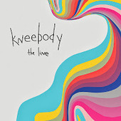 Music and More: Kneebody - The Line (Concord, 2013) | Jazz from WNMC | Scoop.it