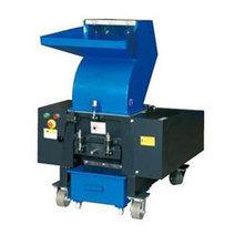 Electrical Power Control Panel, Plastic Hopper Dryer, Plastic Grinder Manufacturer | Plastic Grinding Machine Manufacturers - Plastic Grinder Supplier in Chennai, India | Scoop.it