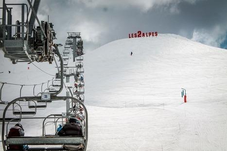La France première sur le ski | Marketing du sport | Scoop.it