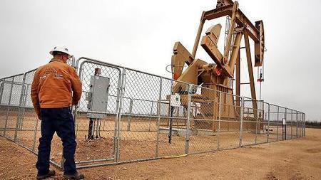 OPEC far from blinking in oil price war | EconMatters | Scoop.it
