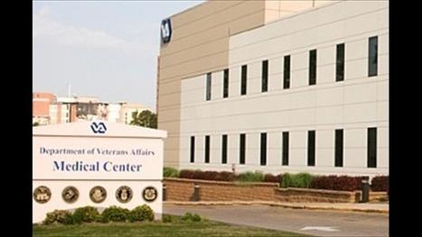 Men Plead Guilty To Fraud at VA Hospital - LocalMemphis.com | Hypocrates | Scoop.it