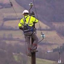 Coupures d'électricité : quid de l'indemnisation des consommateurs ? | Transmission & Distribution Press Review | Scoop.it
