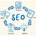 Salt Lake City SEO Services | Search Engine Optimization | SEO Company | | SEO Services | Scoop.it