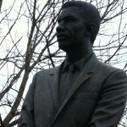 7 Things You Should Know About Medgar Evers | TJMS United States History | Scoop.it