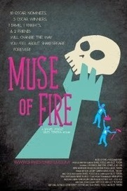 NEW Bollywood & Hollywood MOVIES: Muse of Fire 2013 -Full Video Online   movies   Scoop.it