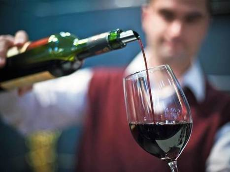 One glass of red wine a night could help people with diabetes manage ... - The Independent | PreDiabetes News | Scoop.it