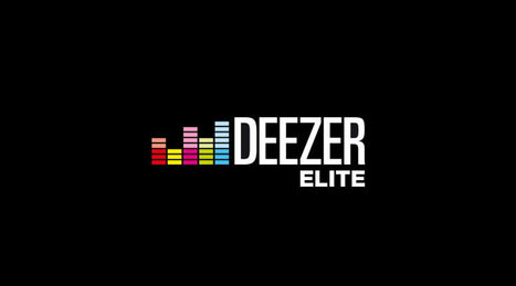 Deezer's New Chief Marketing Officer Aims for U.S. Market | Music business | Scoop.it