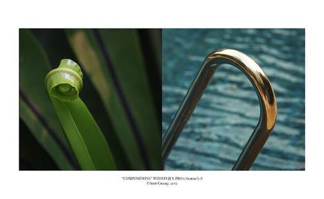 AMRI G. PHOTOGRAPHY: TESTING FUJI X-PRO 1 | FujiFilm X-Pro 1 | Scoop.it