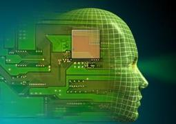 Federal agency to research brain implants - New York Daily News | Medicine and Health | Scoop.it