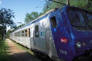 Open Data: la SNCF livre les horaires des trains TER et Intercités | Logiciels libres,Open Data,open-source,creative common,données publiques,domaine public,biens communs,mégadonnées | Scoop.it