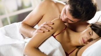 Find Girls through Sex Classifieds- Some Dating Advices for Men | Adult swingers | Scoop.it