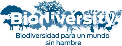 Biodiversity: Página principal de Biodiversidad | BIODIVERSIDAD 2014-1 | Scoop.it