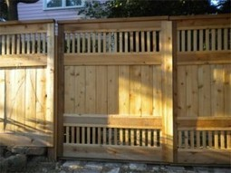 Ace Fence and Deck Austin - A top Fence Contractor in South Congress, TX | Ace Fence and Deck Austin | Scoop.it