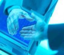 Buone nuove per Fisco e Web   Il Fisco per il Business Online   Scoop.it
