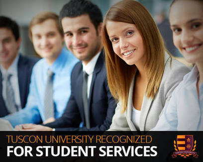 Tuscon swelling with student enrollments | Online Education | Scoop.it