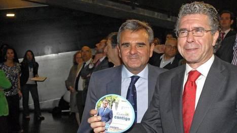 La mafia de Púnica: más de 200 políticos y funcionarios aceptaron regalos de la trama. Noticias de España | Utopías y dificultades. | Scoop.it