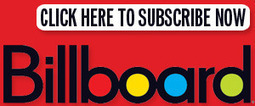 Rdio Embarks on Experiment to Gain Subscribers Through Artists | ...Music Artist Breaking News... | Scoop.it
