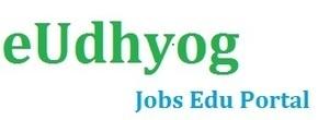 University of Allahabad Recruitment 2014 Librarian Registrar allduniv.ac.in   Social Bookmarking Sites   Scoop.it
