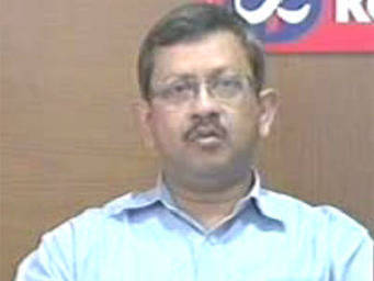 Expect 50 bps repo rate cut from RBI going forward: Indranil Pan, Kotak ... - Economic Times | IBPS Banking | Scoop.it