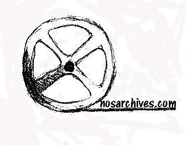 THE INVESTIGATIO   Audiovisual Archive   Scoop.it