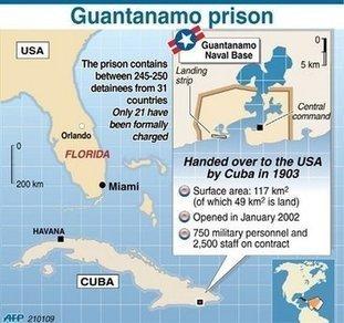 0amo0.jpg (367x345 pixels) | Guantanamo Boy | Scoop.it