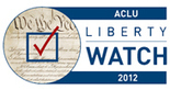 Lock Down Nation: Nothing to Cheer About | ACLU Liberty Watch 2012 | Juvenile Defendants | Scoop.it