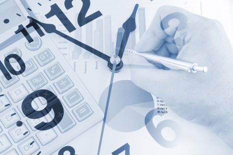 La gestion du temps : un sujet critique à l'ère digitale | Smart Info | Scoop.it