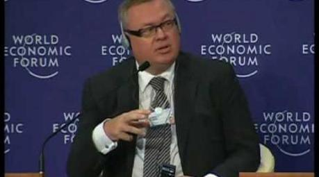 East Asia 2010 - How will Asia Lead? | Pham Anh Duc - Doing Business with Asia | Scoop.it