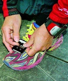 COURSE / Les dix commandements pour réussir son semi-marathon - L'Est Eclair | Runners&Co | Scoop.it