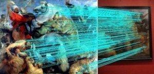 La réalité augmentée au service du patrimoine - Educavox | La réalité augmentée | Scoop.it