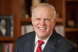 Stanford president: MOOCs not so open, massive - Silicon Valley Business Journal | Peer2Politics | Scoop.it