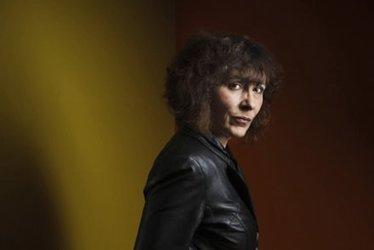 Marie-Monique Robin : « La société post-croissance a déjà commencé ! » | Sociétédufutur | Scoop.it