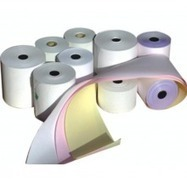 Register rolls are important for your business   Shopping   Scoop.it