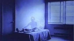 Porque o espiritismo atrai tanto??? | Cursos de Teologia | Scoop.it