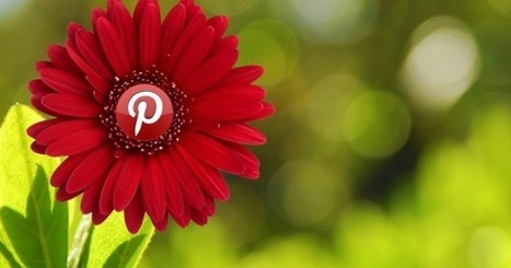 Pinterest implements 'visual search' tech to intelligently locate similar images | Images in 21st Century Communication | Scoop.it