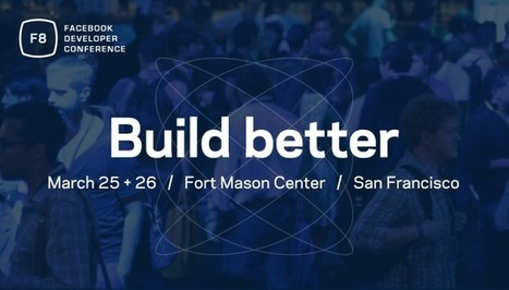 Will Facebook Debut a Competitor to Twitter's MoPub at F8? | Social Media Trends & News | Scoop.it