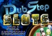 Full Version: Dubstep Slots, Daily Bonus, Poker | Objective-C | CocoaTouch | Xcode | iPhone | ChupaMobile | social media | Scoop.it