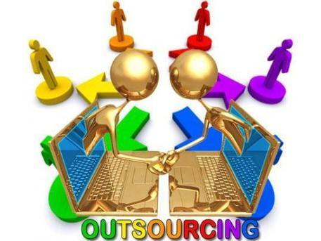 What Is Outsourcing... Methods of Outsourcing ... Outsourcing Resources | Business Tips & Tricks | Scoop.it