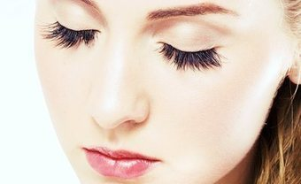 Have a Magical Effect on Eyelashes buy Latisse Eye Serum | Health & Beauty | Scoop.it