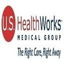 Guidespot: US HealthWorks Modesto II | US HealthWorks Modesto II | Scoop.it