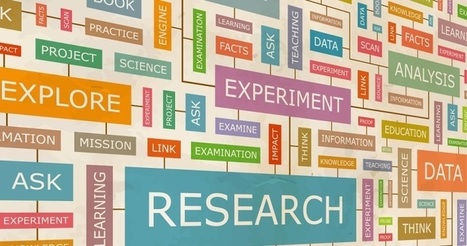 14 of The Best Paid Search and SEO Tools - Search Engine Journal   Social Media, Inbound Marketing, SEO, SEM, Brand strategy   Scoop.it
