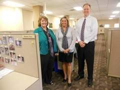 Downtown Lafayette health care coding company starts new division - Journal and Courier | PRODUCTOS NATURALES | Scoop.it