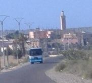 Chtouka Aït Baha : Plus de 120 MDH pour désenclaver les zones rurales | Ecotourisme au Maroc | Scoop.it