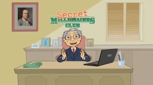 Even Warren Buffett Is Getting Into the Voiceover Act Now...No...Seriously... | MediaPost Publications | Inside Voiceover—Cutting-edge Insights + Enlightening, Entertaining News for Voiceover Professionals | Scoop.it