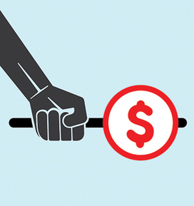 Pricing and Brand Strategy | Marketing | Scoop.it