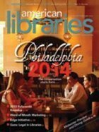 Emerging Leaders: Class of 2013 | American Libraries Magazine | School Librarian As Building Leader | Scoop.it